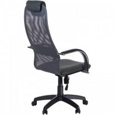 Офисное кресло BP-8PL 21 Серая сетка