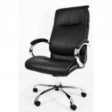 Офисное кресло Calviano MODERN black SA-2055