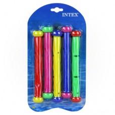 Подводные палочки 55504 Intex