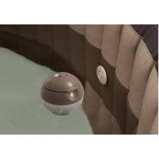 Поплавок-дозатор для джакузи 29044