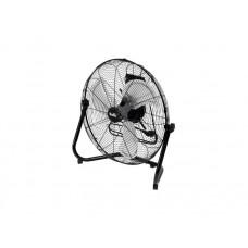 Промышленный вентилятор Ballu BIF-8B