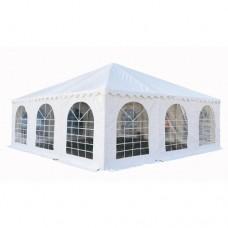 Торговая палатка Sundays P77201W (белый)