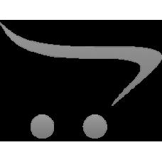 Зонт Митек 3,0х3.0 м с воланом (стальной каркас с подставкой, стойка 50мм, 8 спиц 25х25мм, тент OXF 240D)